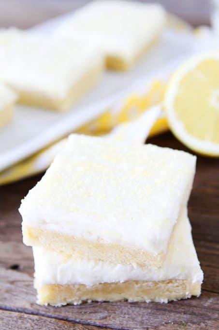 Lemon-Sugar-Cookie-Bars-5