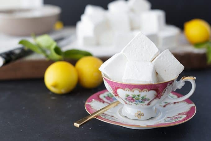 LemonMeringueMarshmallows-9