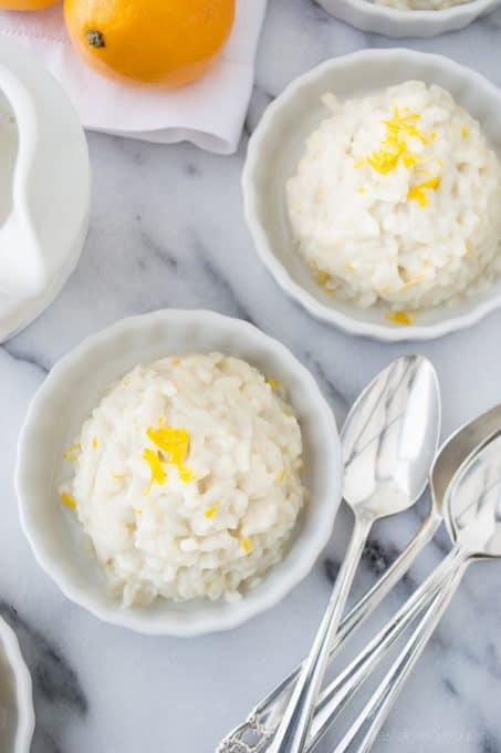 Meyer-Lemon-and-Jasmine-Rice-Pudding-2