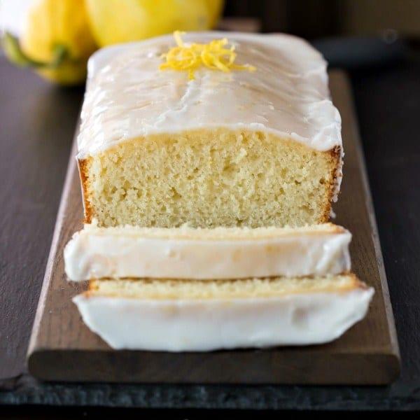 iced-lemon-loaf-2-600-sq