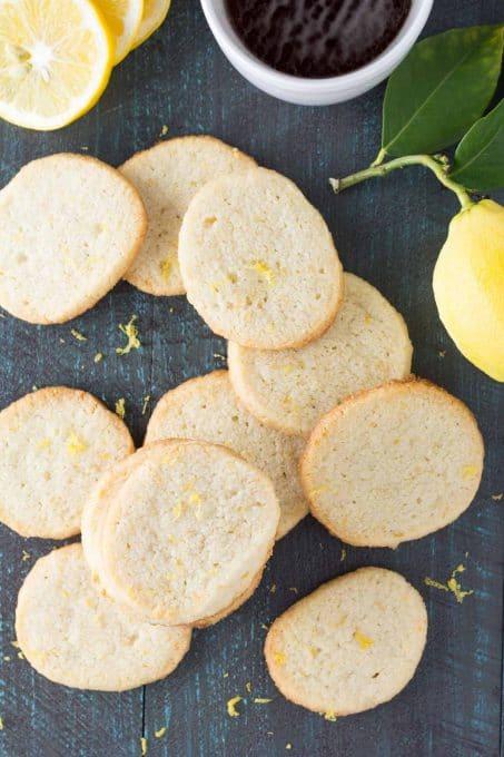 lemon-almond-shortbread-cookies-5901