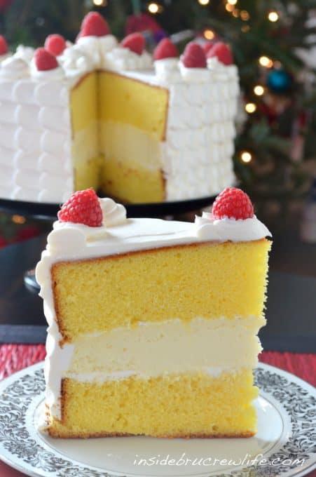 lemon-cheesecake-cake4
