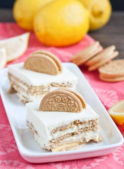 lemon-jello-mousse-cake-2