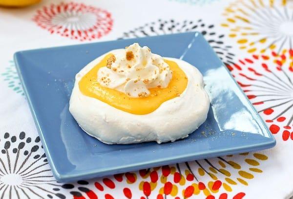 lemon-meringue-pie-cookies-600-2-of-2-600x407