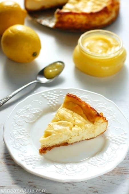 lemon_cheesecake_2
