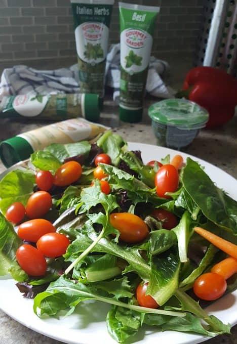 Salad-Gourmet-Garden