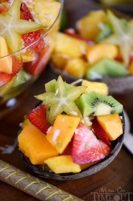 tropical-fruit-salad-bowl