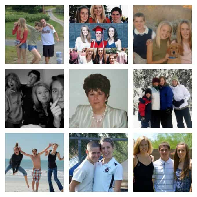 MothersDay-Collage