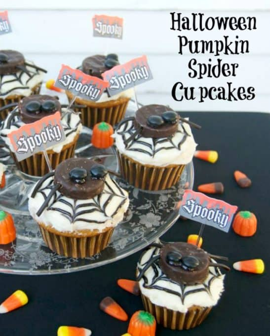 halloween-pumpkin-cupcakes-pin