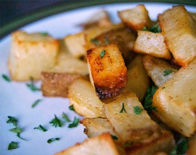 oven-roasted-potatoes