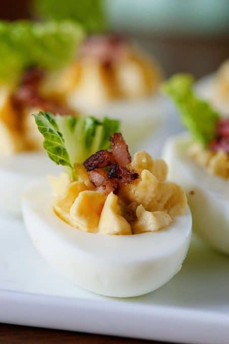 bacon-caesar-salad-deviled-egg-02