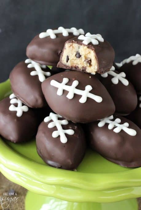 eggless_cookie_dough_footballs6