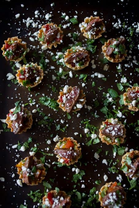 steak-fajita-phyllo-bites-1
