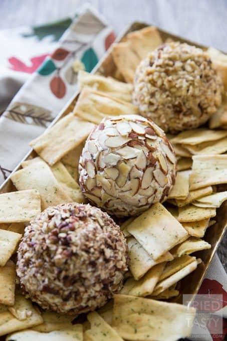 artichoke-jalapeno-cheeseball-01