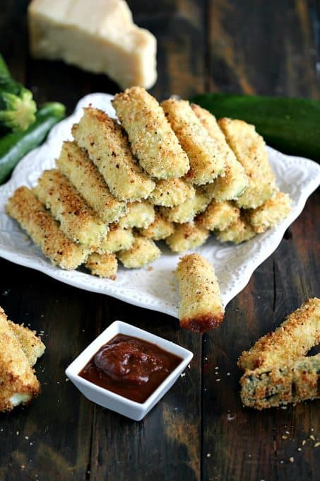 baked-parmesan-zucchini-fries-nr6
