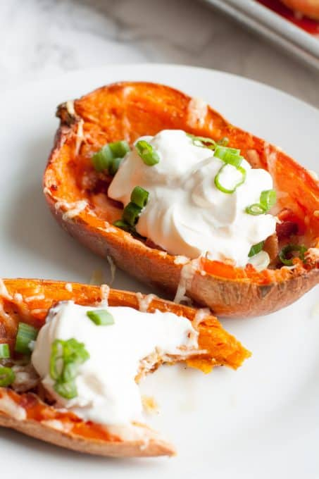 loaded-sweet-potato-skins-5