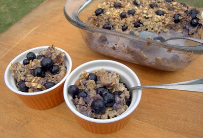 baked-blueberry-oatmeal