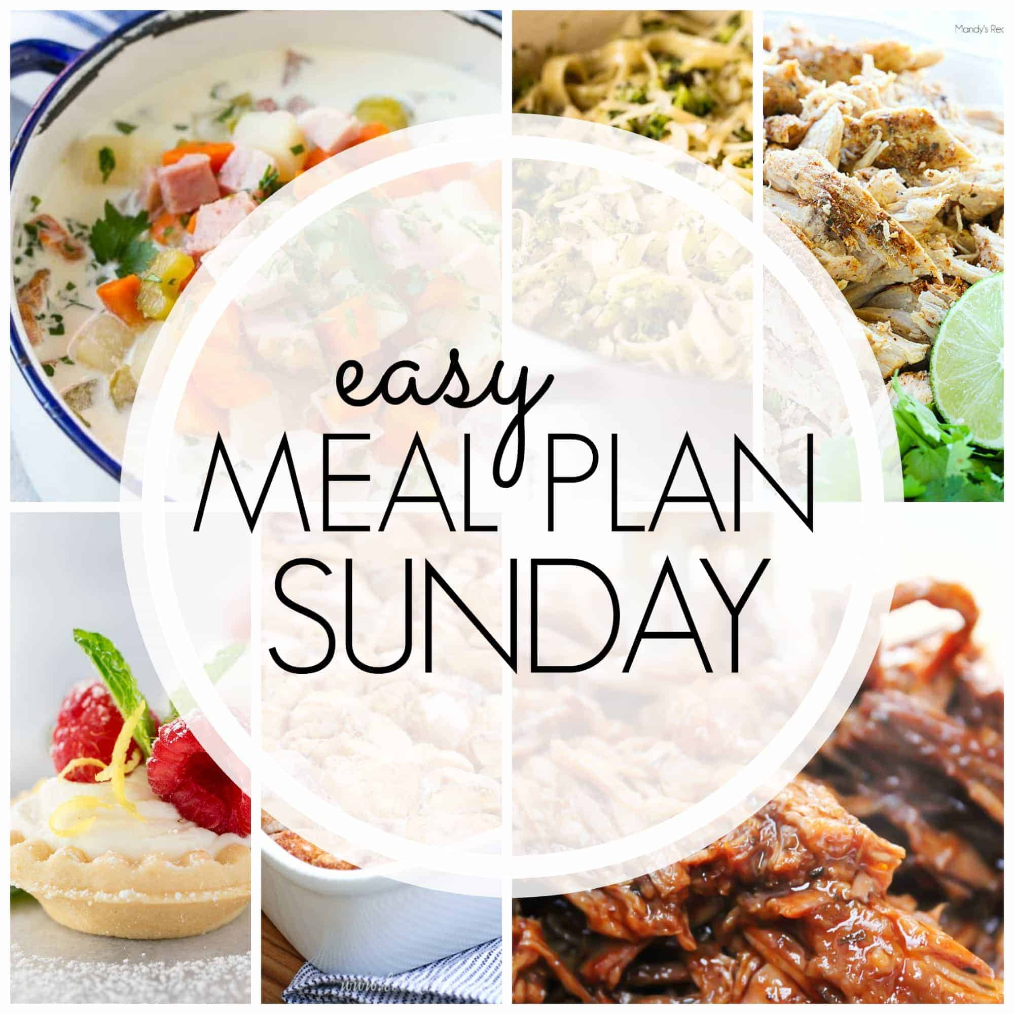 essay meal plan University dining services meal plans are designed to allow for greater flexibility for upperclass students options are based on your class standing the all-access meal plan is required for newly.